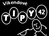 042_vajicko_tipy