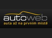 autoweb-cz