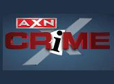 axn_crime_velke