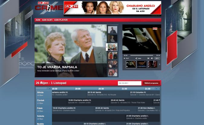 axn_crime_web