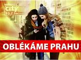 city_obleka_prahu