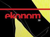 ekonom_novy_logo