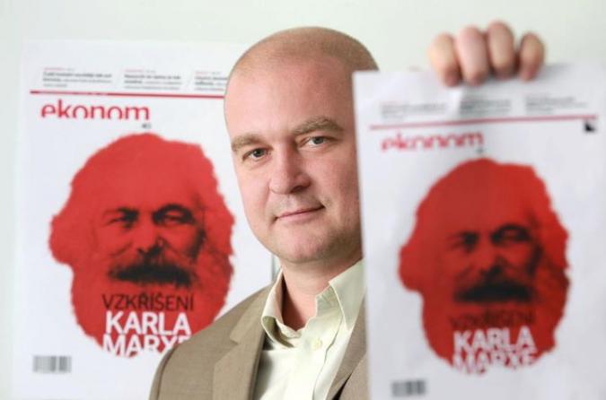 ekonom_sefredaktor