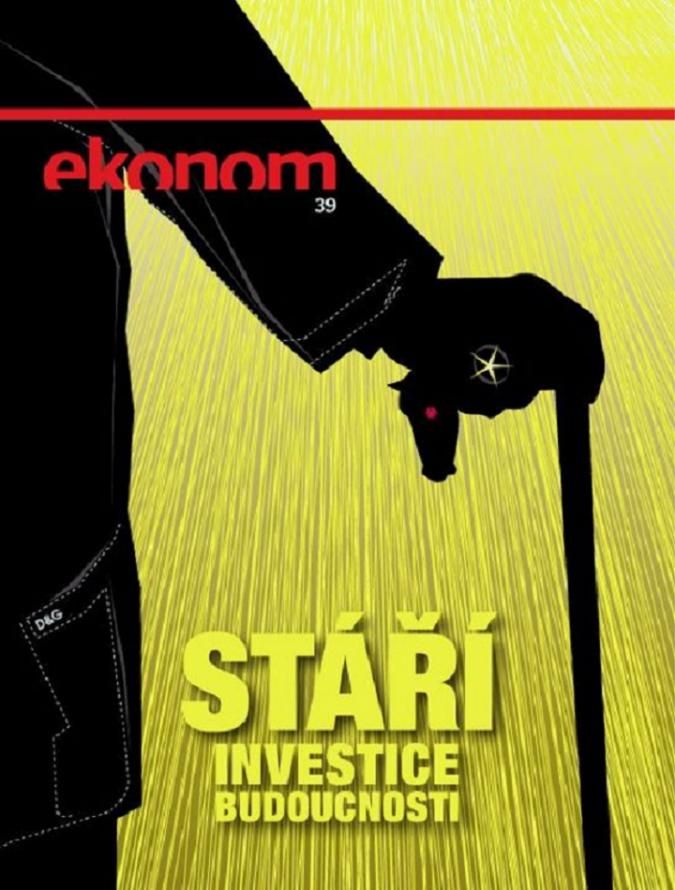 ekonom_titulka