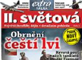 extra_druha_svetova