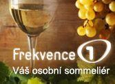 f1_vino