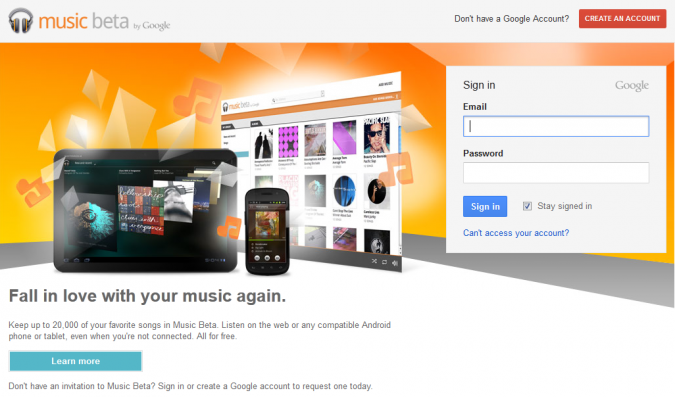 google_music_website