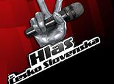 hlas_ceskoslovenska