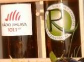 jihlava_pivo