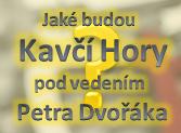 kavky_dvorak_ct