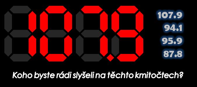 kmitocet_107_9_banner