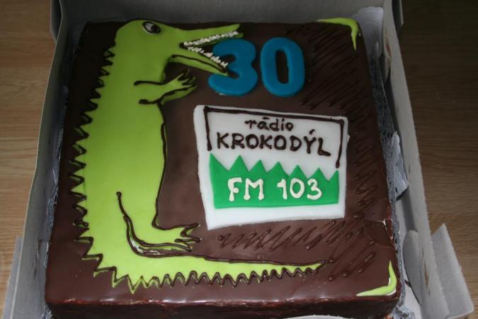 krokodyl_dort_velke