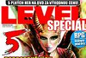 level_special_logo