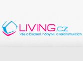 living_cz