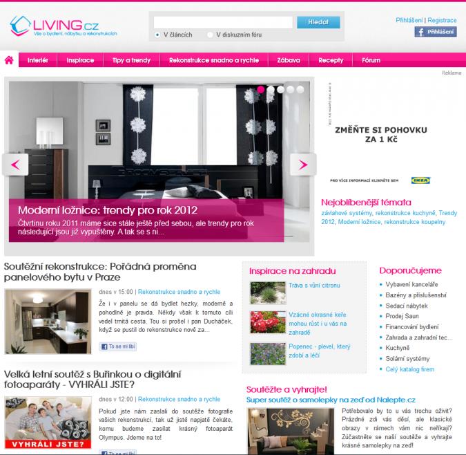 living_cz_web