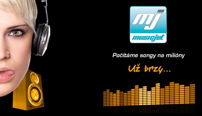 musicjet_banner