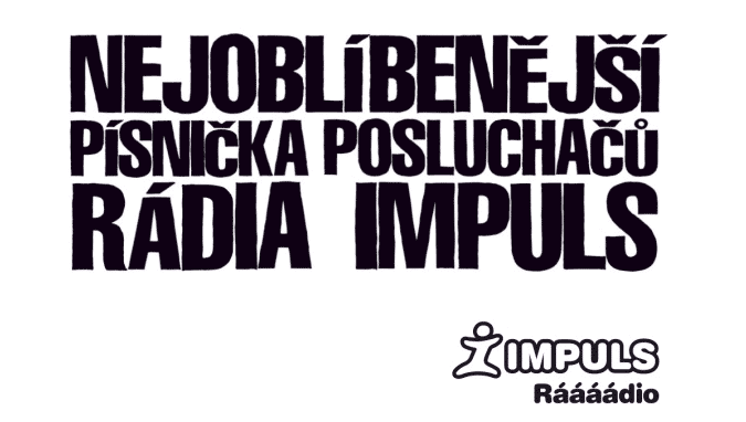 nejposlouchanejsi_pisnicka_banner