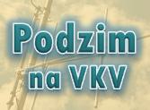 podzim_na_vkv