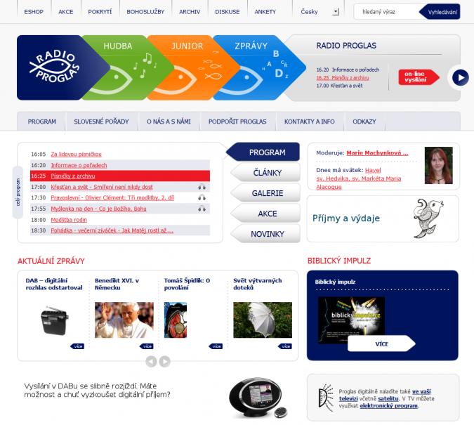 proglas_web
