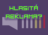 reklama_logo