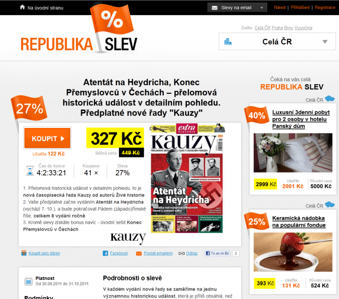 republika_slev_web