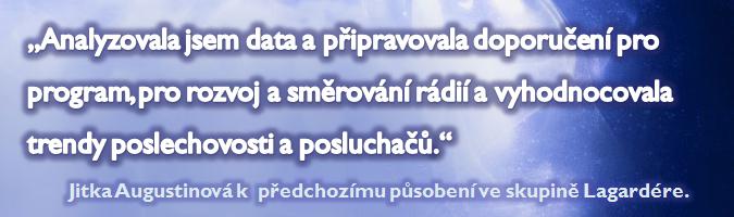 rozhovor_augustinova_001