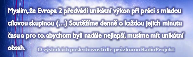 rozhovor_augustinova_002