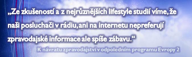 rozhovor_augustinova_004
