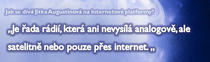 rozhovor_augustinova_005