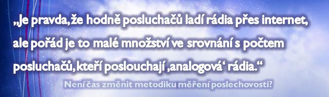 rozhovor_augustinova_006