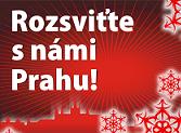 rozsvitte_prahu_perex