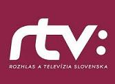 rtvs_logo_velke_perex