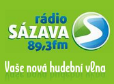 sazava_novelogo