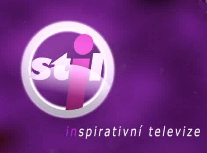 stil-tv-logo1
