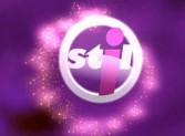 stil-tv-logo2