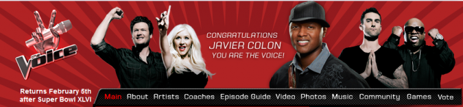 thevoice_banner