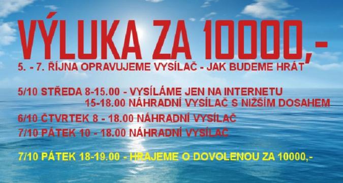 vyluka_helax1