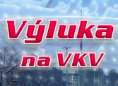 vyluka_ostrava