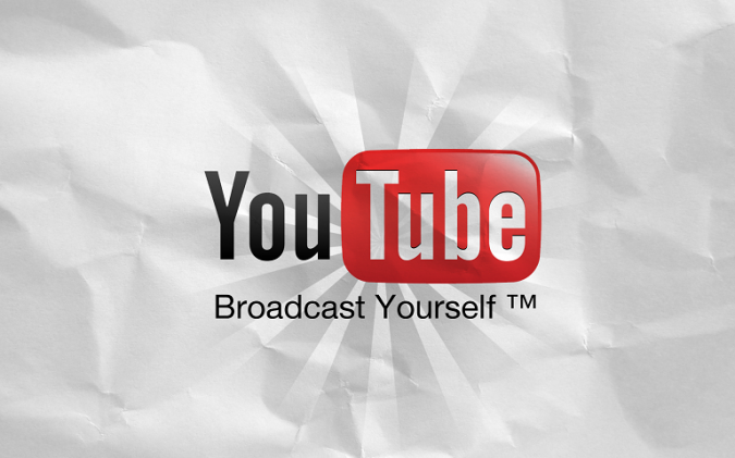 youtube_velkebanner2
