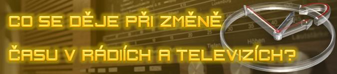 zmena_casu_banner