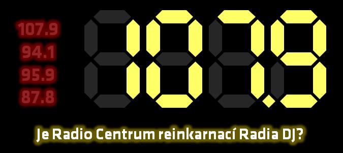 centrum_1079_banner