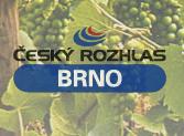 cro_brno