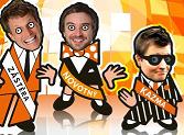 fajnmaturak_logo