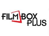 filmbox_plus