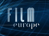 filmeurope_perex
