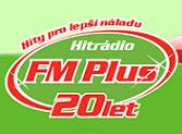 fmplus_20let