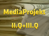 mediaprojekt_iiiii