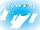 prima-zivotni_uklid-logo