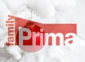 primafamily_vanoce