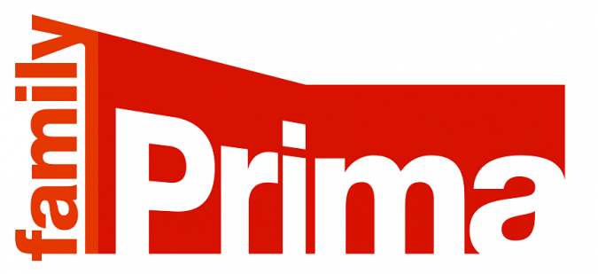 primafamily_velke